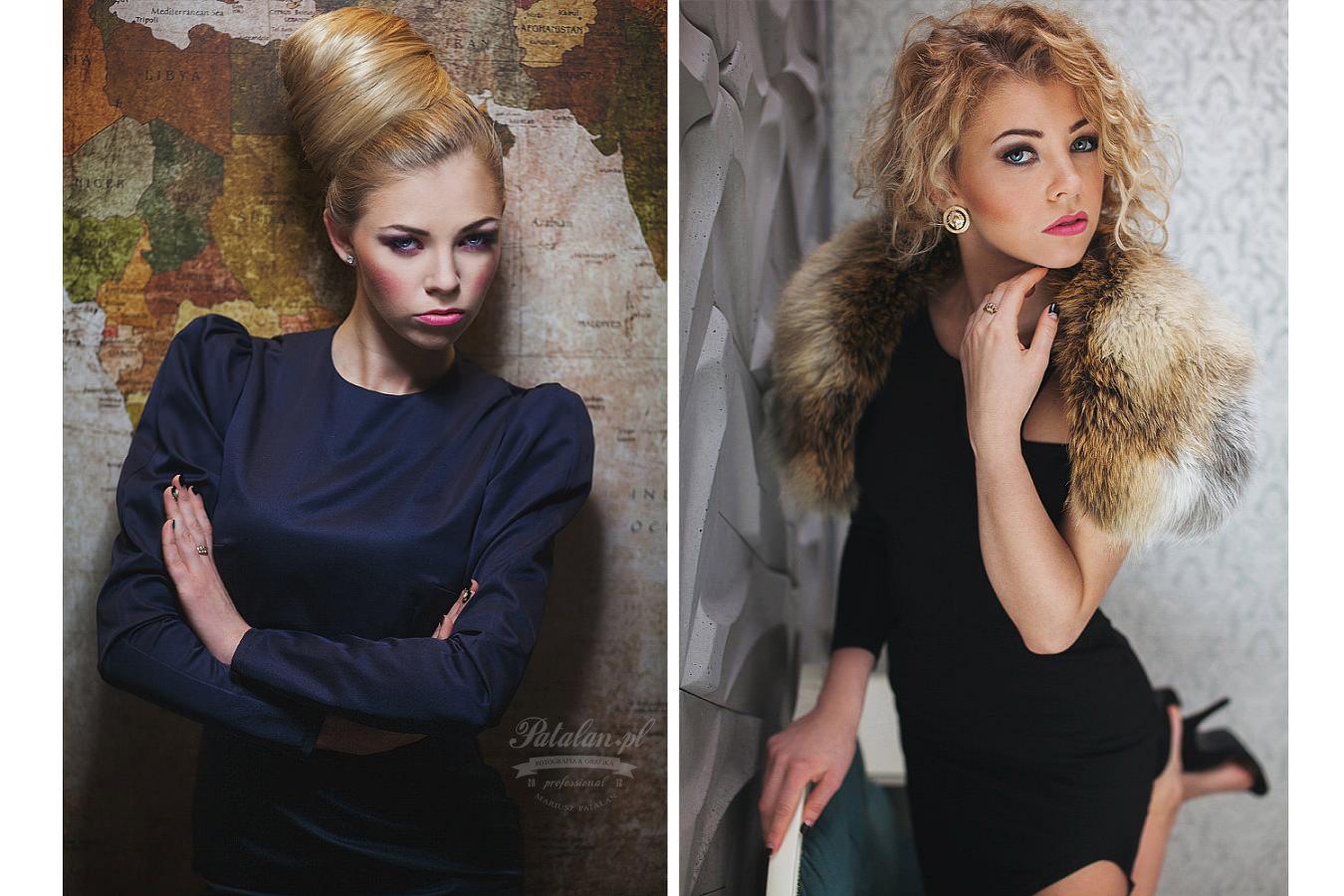 golden pixel studio, sesja w apartamencie, sesja buduarowa, sesja modowa, seksowna modelka w hamaku,   projektantka ubrania sesja, sesja stylizowana, fotograf zambrów
