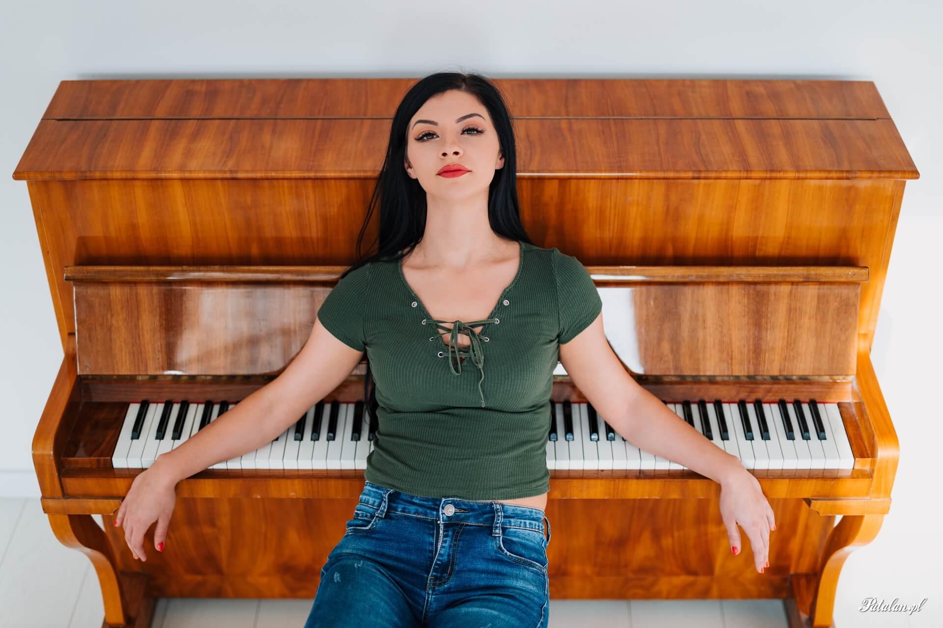 pianino-sesja-fotograf-bialystok-warszawa-patalan