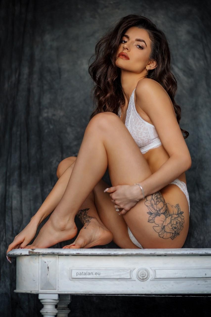 fotograf_bialystok_sensual_portret_topless_buduar004