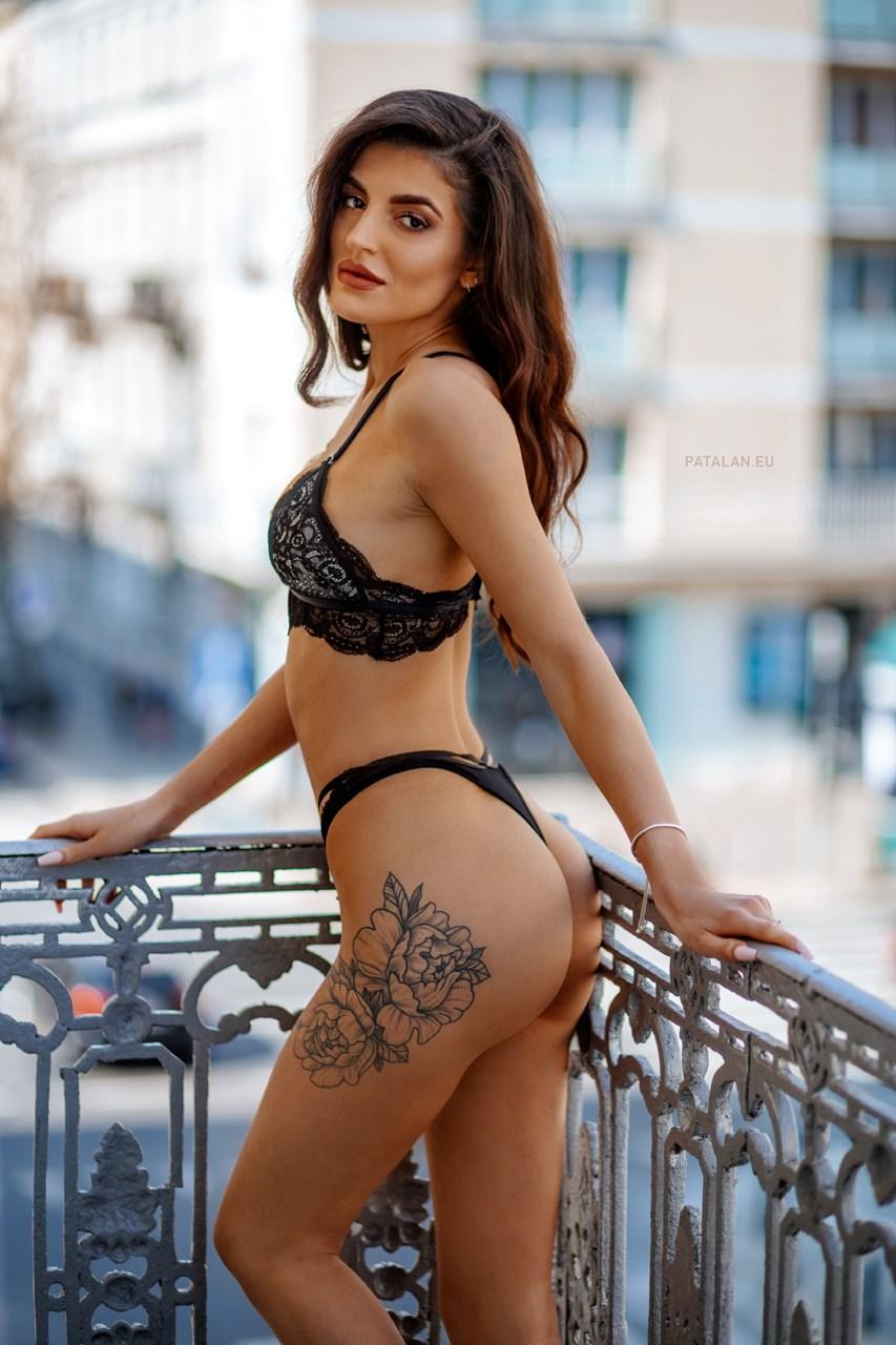fotograf_bialystok_sensual_portret_topless_buduar005