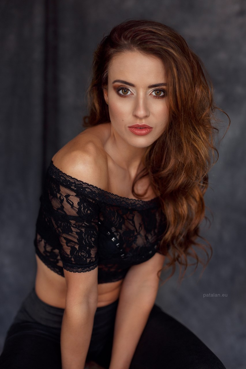 fotograf_bialystok_sensual_portret_topless_buduar014
